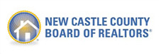 New Castle County Board of Realtors