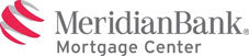 Meridian Bank Mortgage Center
