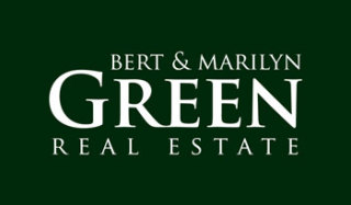 bert-marilyn-green-real-estate-logo-300dpi-350.jpg